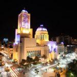 Municipio exonerará pago de Licencia para negocios turísticos.