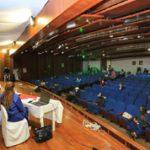 Municipalidad implementa Plan Integral de Salud por el Covid-19