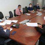 Municipalidad de Ambato amplía plazo para la adquisición de pruebas para el COVID -19