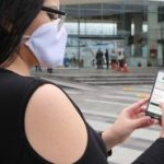 Aplicación móvil facilita atención de Brigadas Municipales