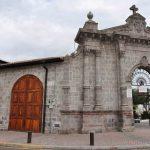 Cementerios municipales no han dejado de atender inhumaciones y exhumaciones
