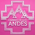 Ambato es parte del Corredor Turístico Camino de Los Andes
