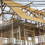 Antes de construir primero hay que tramitar los permisos municipales