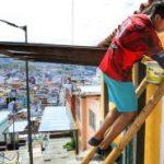 Apoyan la creación nuevos emprendimientos en pasaje Pelileo
