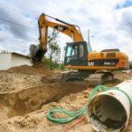 Sistema de agua potable Yanahurco es una prioridad para la Municipalidad.