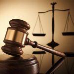 Juez dispone prisión preventiva a falsos funcionarios municipales por extorsión