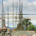 'Construye OK.', campaña para evitar extorsiones y construcciones ilegales en Ambato