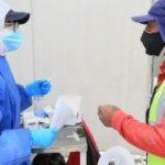 Aprobada Ordenanza de Bioseguridad para Prevenir el COVID-19 en Ambato