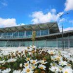 Inicia recepción de solicitudes para locales de Terminal Sur de Ambato