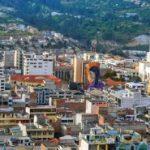 Locales turísticos exonerados del pago de Licencia Única de Funcionamiento