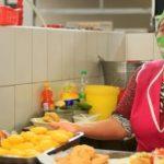 Acciones para mejorar la actividad comercial en las plazas y mercados de Ambato