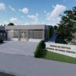 Municipio invierte 725.000 dólares en Centro de Fauna Urbana