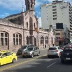 Ambato continuará en semáforo epidemiológico amarillo la próxima semana
