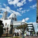 Aumentaron casos de coronavirus y alertas de emergencia en Ambato
