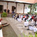 Municipalidad presentó Plataforma Electrónica Ecommerce 'Emprendo Ambato'
