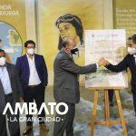 Moradores de Los Andes tienen un renovado lugar de encuentro y recreación