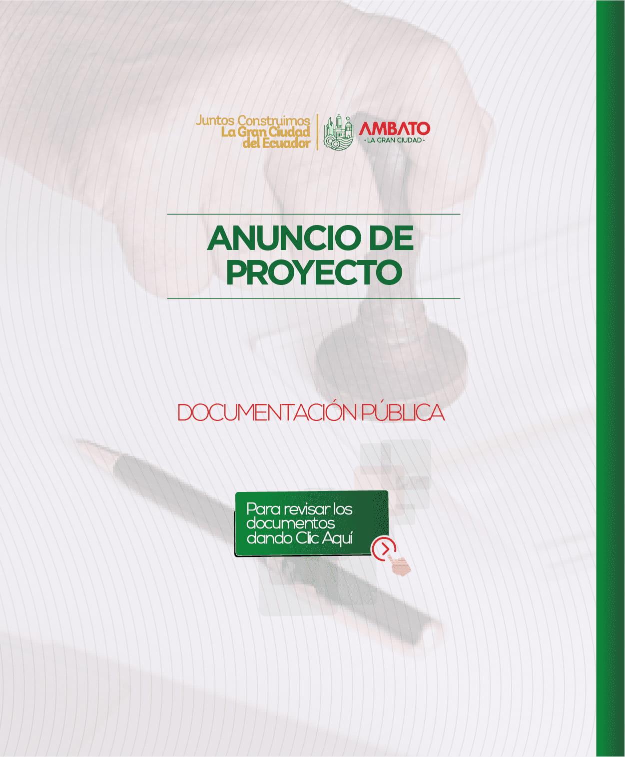 ANUNCIO DE PROYECTO_Mesa de trabajo 1 copia (1)-min