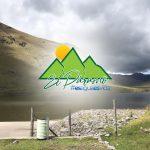 Municipalidad de Ambato contribuye al cuidado del agua y los páramos.