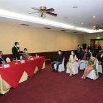 Ambato cuenta con 29 establecimientos turísticos con garantías de calidad