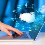 Nueva 'Plataforma Informática Traspasos de Dominio' se habilitará el 5 de abril