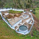 400 familias de Illagua Grande se benefician de agua potable y alcantarillado