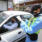 Aspirantes a Agentes Civiles de Tránsito se formarán en la Comisión de Tránsito del Ecuador