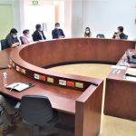 Inicia planificación de rendición de cuentas de la Municipalidad de Ambato 2020