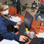 Socializan proyecto de ordenanza para optimizar trámites administrativos municipales