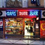 Prohíben apertura de bares, discotecas y centros nocturnos el 2, 3 y 4 de marzo