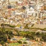 COE Cantonal prohíbe actividades que generen aglomeraciones en Ambato
