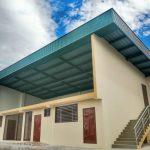 Municipalidad reactiva el arte, la cultura y el deporte en Picaihua