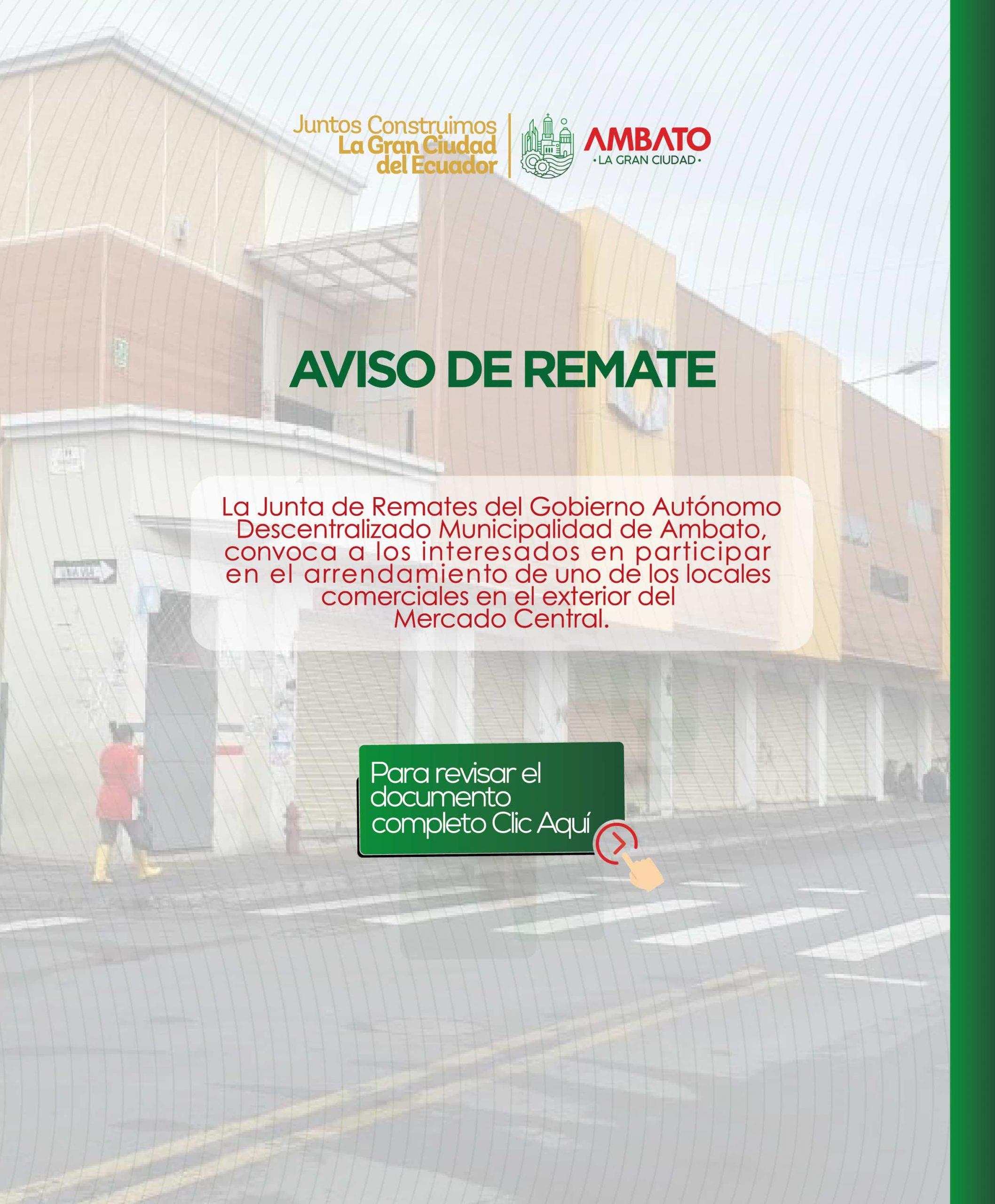 Aviso de Remate PORTADA (WEB)-min