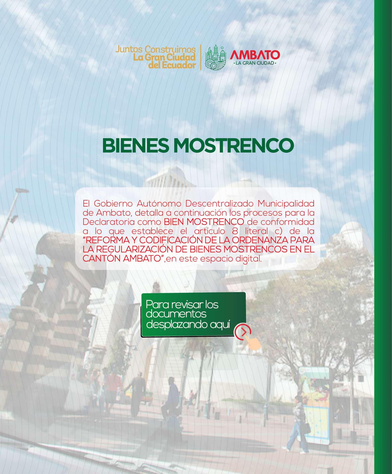 Bienes Mostrencos-03-min