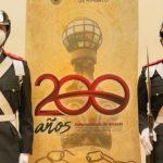 El 'Bicentenario' brindará seguridad y distracción a los ambateños y visitantes