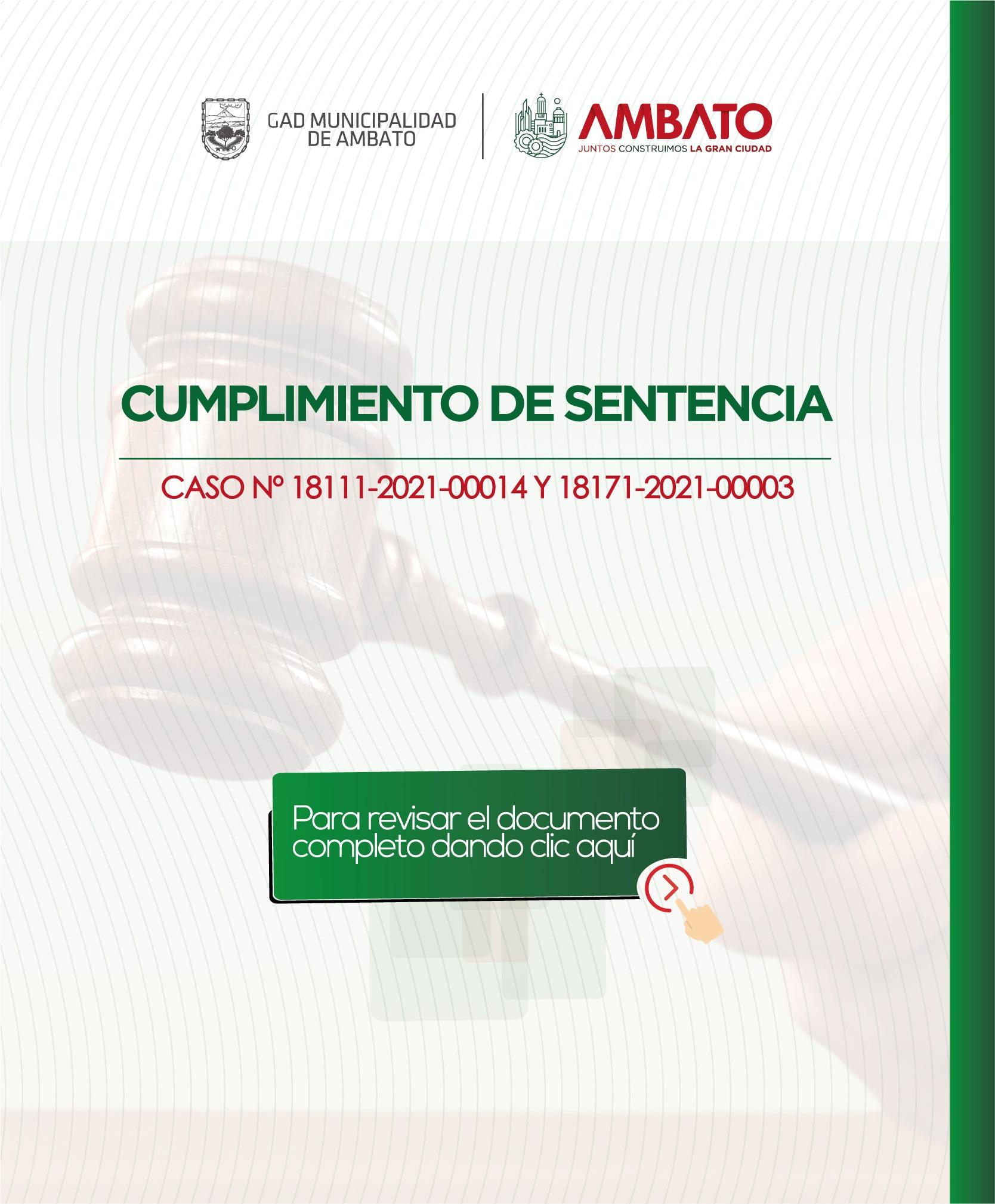PUBLICACIÓN SENTENCIA_Mesa de trabajo 1-min