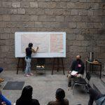 Ambato contará con un Plan Cantonal de Cultura hasta el 2030